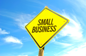 digital marketing for small business.