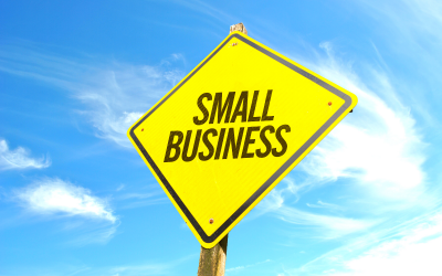 Why small scale businesses needs Digital Marketing?