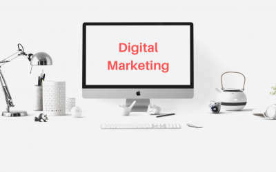 Why you need Digital Marketing Services?